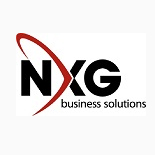 NXG Business Solutions